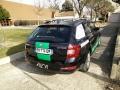 voiture_04