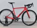 Vélo BMC 2019