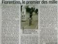 la-provencale_2013_01