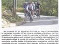 courier_aix_article