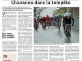 Tour du Jura 3