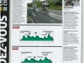 lpsv_cycle
