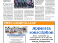 Marseillaise du 16 juin