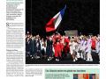 Marseillaise du 25 aout