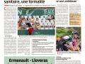 Provence du 12 juin
