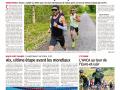 Provence du 14 mai