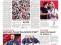 Provence pages Aix du 7 septembre
