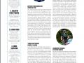 Velo magazine du 30 avril