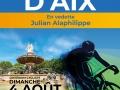 RONDE AIX 2019 - Decaux - 120x176 - 50% - V2 (1)