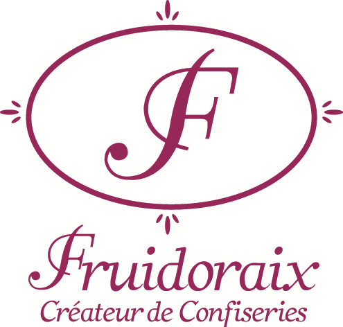 fruidoraix