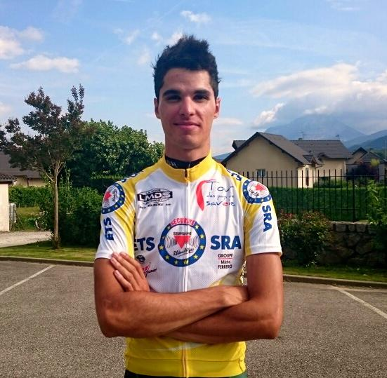 Perez Savoie