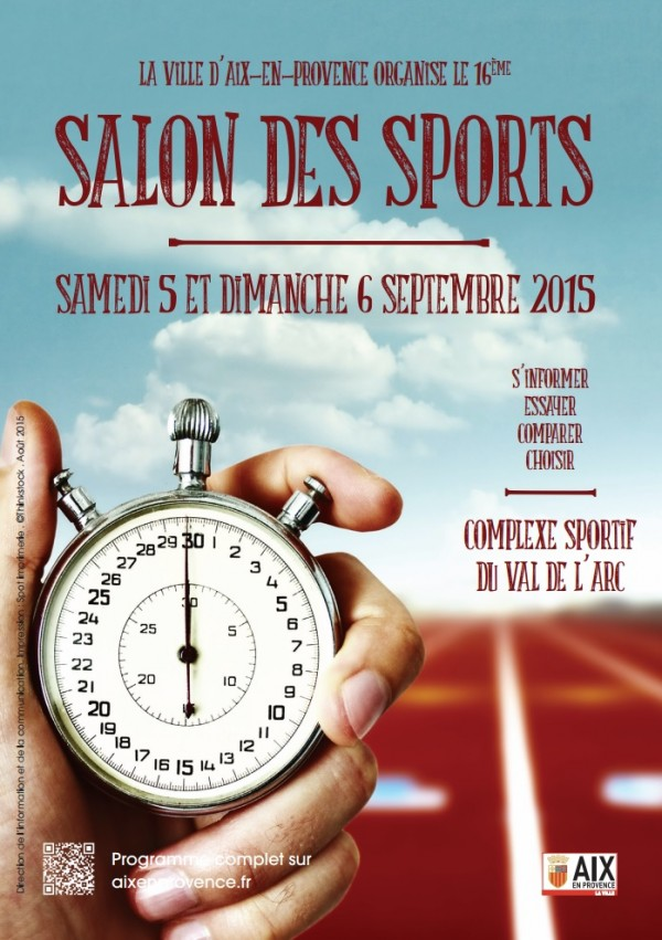 salon_sports