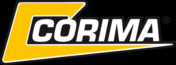 Corima-logo