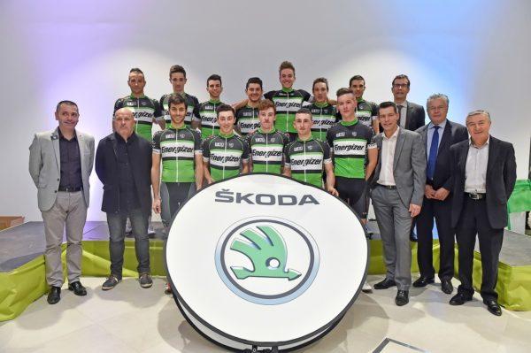 pres equipe 2016