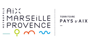Logo Métropôle