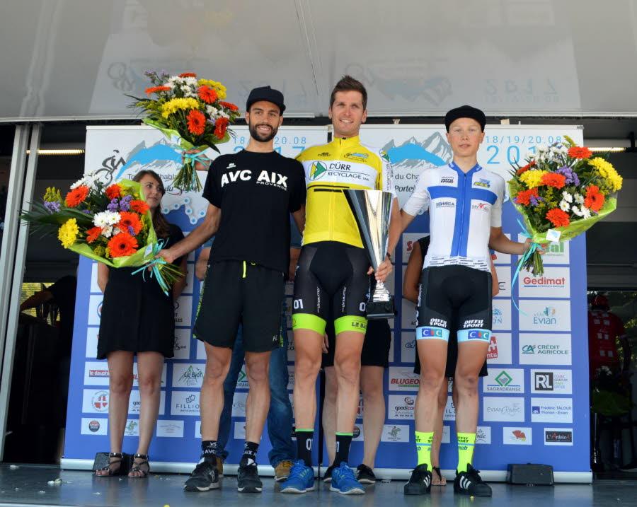 le-podium-2017-photo-le-dl-yves-theveniau-1503250860