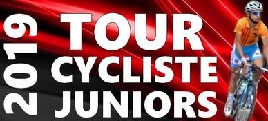 Finale du Tour PACA le 2 juin à Peynier