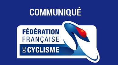 https://www.avcaix.com/2020/05/03/communique-precisions-de-la-ffc-sur-la-reprise/